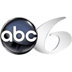 WLNE ABC 6 PROVIDENCE